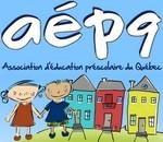 Association d'éducation préscolaire du Québec (AÉPQ)