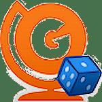 Communauté KDE – GCompris – Logiciel éducatif libre destiné aux enfants de 2 à 10 ans