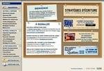 Centre collégial de développement de matériel didactique (CCDMD) – Amélioration du français