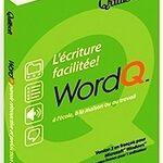 GoQsoftware – WordQ et SpeakQ