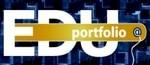 Centre de recherche interuniversitaire sur la formation et la profession enseignante (CRIFPE) / Chaire de recherche du Canada sur les technologies de l'information et de la communication (TIC) en éducation – Edu-portfolio.org