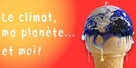 Fondation La main à la pâte – Le climat, ma planète… et moi !