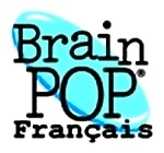 BrainPOP Français