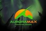 Agence spatiale canadienne (ASC) / Astronomy North Society – AuroraMAX – Aurores boréales en direct