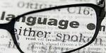 Centre collégial de développement de matériel didactique (CCDMD) / Collège de Maisonneuve – The Language and Reading Companion