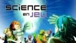 CREO – Science en jeu – Un monde virtuel dédié aux sciences et technologies
