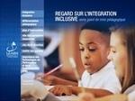 LEARN/ACES/RÉCIT – Formation et perfectionnement sur l'intégration inclusive