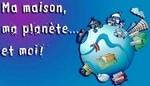 Fondation La main à la pâte – Ma maison, ma planète… et moi !