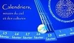 Fondation La main à la pâte – Calendriers, miroirs du ciel et des cultures