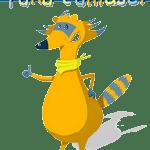 Taka t'amuser – Jeux éducatifs pour enfants