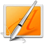 Service national du RÉCIT en adaptation scolaire – Aides technologiques à l'écriture