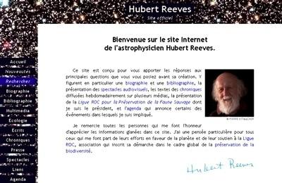site-officiel-hubert-reeves.jpg