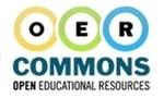 Wikiversité – Ressources Éducatives Libres (REL)