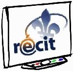 Services locaux du RÉCIT des régions de la Capitale-Nationale (03) et de Chaudière-Appalaches (12) – Carte des habiletés et de l'utilisation du tableau blanc interactif (TBI) en salle de classe