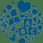 Collectif petite enfance – Agirtôt.org – Espace de partage pour l'action concertée en petite enfance