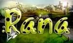 CREO – Science en jeu – Rana