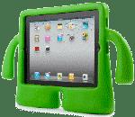 CSDM – AppsEHDAA – Applications iPad pour les élèves ayant des besoins particuliers