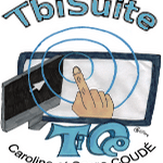 TBISuite – Logiciels libres pour TNI/TBI