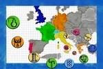 Fondation La main à la pâte – L'Europe des découvertes