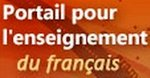 Université Laval – Faculté des sciences de l'éducation (FSÉ) – Portail pour l'enseignement du français