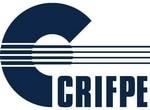 Centre de recherche interuniversitaire sur la formation et la profession enseignante (CRIFPE)