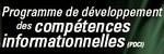 Université du Québec – Ressources sur les compétences informationnelles (CI)