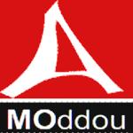 Moddou FLE – Estudio de francés