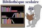 Centre de services scolaire de Charlevoix – EduCharlevoix.ca – Bibliothèque scolaire – Pour donner le goût de lire… tout simplement