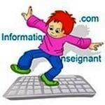 EcolaWeb.com – Informatique-enseignant.com – Ressources technopédagogiques pour l'enseignement et l'apprentissage