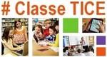 ClasseTICE 1d – Le numérique au service des apprentissages