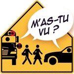 Fédération des transporteurs par autobus – M'as-tu vu?