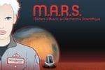CREO – Science en jeu – Métiers d'Avenir en Recherche Scientifique (M.A.R.S.)