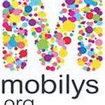 Fondation Mobilys – Valoriser l'engagement des jeunes à l'égard de la persévérance scolaire