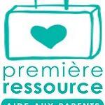 Première ressource, aide aux parents