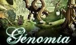 CREO – Science en jeu – Génomia