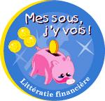 Société de gestion des réseaux informatiques des commissions scolaires (GRICS) / Autorité des marchés financiers (AMF) – Banque d'instruments de mesure (BIM) – Littératie financière au primaire