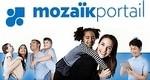 Société de gestion des réseaux informatiques des commissions scolaires (GRICS) – Mozaïk-Portail pour les parents