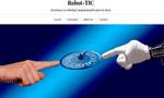 Service national du RÉCIT du domaine de la mathématique, de la science et de la technologie (MST) – Robot-TIC – Ressources en robotique/programmation pour la classe