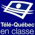 Télé-Québec en classe – Friandises pour matière grise – Accompagnement pour maintenir les acquis et les apprentissages